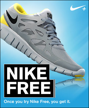 flw102811a nike free Foot Locker FREE Shipping On Orders $75. Or 15% Off