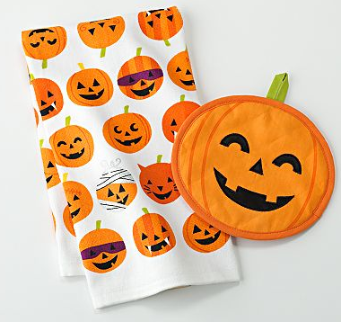 Kohl's Halloween Clearance – starting at $1.68 – Utah Sweet Savings