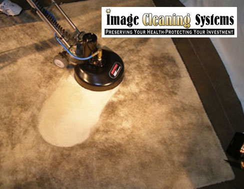 homepage ImageCleaningSystems2 1  5 Rooms of Carpet Cleaning for only $64.95! ($175 Value!)