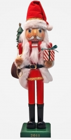 shopko nutcracker deal Nutcrackers   Reg $19.99 for $7.99