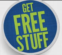 swagbucks get free stuff Its another Mega Swagbucks Friday!  I just cashed in my points for $10 Amazon Gift Cards.