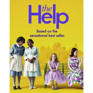 the Help Movie Deal AAA Deal:  The Help DVD $9.49 Free Shipping