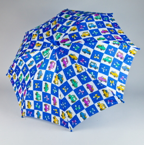 4e728a2f5899eff835000037 Totsy Umbrellas & Rain Coats Under $3