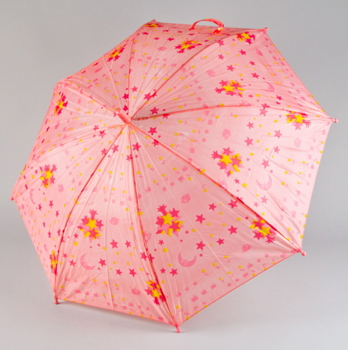 4ee26a9412d4c9187900003a Totsy Umbrellas & Rain Coats Under $3