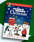 Advent LP 22 A Charlie Brown Chirstmas $7.99 (Deluxe Editiion DVD) & More At Deep Discount