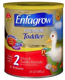 Enfagrow Deal New $5 Enfagrow Printable Coupon = Stock up Price Starting Tomorrow at Walgreens