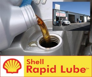 GoDealGo Deal 300x250 Davis County Deal.  $17 for a Full Service Oil Change and a Rain X Complete Car Wash at Shell Rapid Lube.