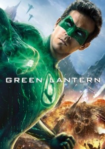 Green Lantern Rental Deal 212x300 Rent the Green Lantern on Amazon for Only $.99!