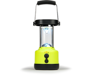 Hybrid Camping Lantern Deal 300x243 Hybrid Light Solar Flashlights $18.71 (Reg $24.95) and Solar Lanterns $29.97 (Reg $39.95)!  Plus Free Shipping!