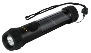Hybrid Light Deal 300x175 Solar Flashlight Deal and Giveaway!!  Be Prepared!  This is the Best Flashlight!