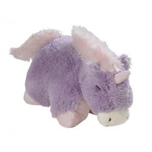 Lavender Unicorn Deal Amazon Toy Deals!  Crazy Deals All Week!  Up to 80% Off!!