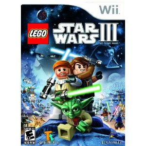 Lego Video Game Deal Lego Video Game Deals!  Starting at $12.00!  Plus Free Shipping!