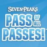 POAP 150x150 0 $29.95 For A Pass Of All Passes With FREE Deal Dragon Discount Card