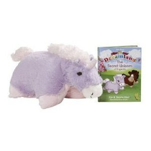 Pillow Pet Deal *Super Hot*  Save 10% off Toys at Amazon!  Crazy Deals!