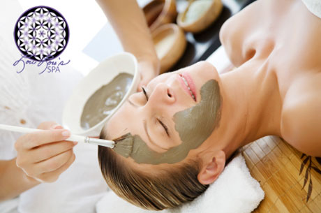Save 460x305 49337 $25 Or $22 Facial At Lou Lous Spa In Sandy (value $75)