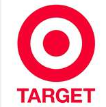 Target logo clearance deals Target Moneymaker on Toothbrushes