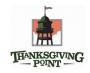 Thanksgiving Point Giveaway 90x73 Holiday Giveaway Roundup!
