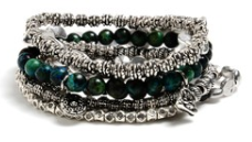 bracelet deal Amrita Singh Jewelry Blowout