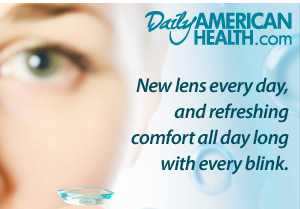 contact lense free trial deal 2 coupons for Free Contact Lenses