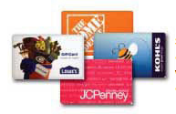 discount gift cards How to save money with Gift Cards!!!