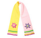 girls scarf deal $40 Kidorable voucher for only $20!