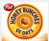 honey bunches of oats printable coupon deal Honey Bunches of Oats $1.10 off 1 coupon = $1.78 at Walmart