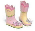 kids rainboots deal $40 Kidorable voucher for only $20!