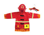kids raincoat deal $40 Kidorable voucher for only $20!
