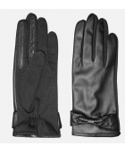 leather gloves ShopKo Clearance up to 80% off
