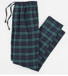 lounge pants deal1 Mens Lounge pants (fleece, flannel or knit) $9.99   Reg $29.99