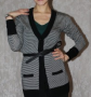 modbod cardigan giveaway 84x90 Holiday Giveaway Roundup!