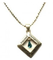 necklace deal1 Extra 40% off + Free shipping on clothing, jewelry, ornaments & more