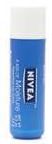 nivea lip balm deal printable coupon $.25 Nivea Lip Balm!