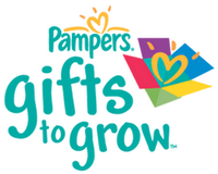 pampers gifts to grow1 15 Free Pampers Gifts to Grow Points!