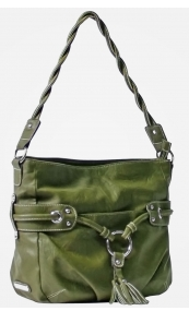 purse clearance deal ShopKo Clearance up to 80% off