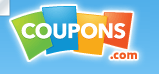 2012 01 06 10.47.26 am New Printable Coupons Out $$$