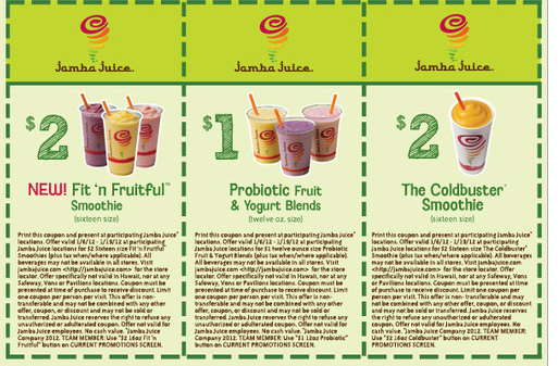 2012 01 07 12.20.03 am1 Jamba Juice Coupons