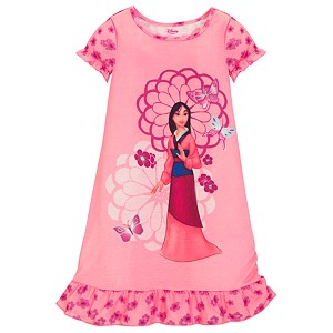 4983041345896 Disney Store Save An Additional 30% Off Sale Items!