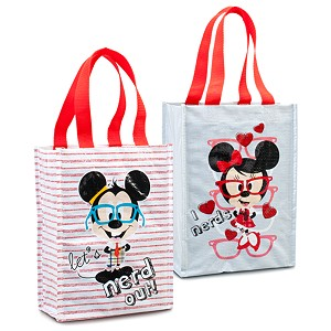 9268040792131 1 Disney Store Save An Additional 30% Off Sale Items!