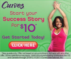 9588 Sign Up For $10 Pass To Curves