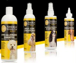 AKC Gold Rebate FREE AKC Gold Product w/ Mail In Rebate
