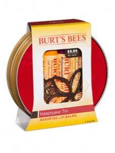 Burts Bees Deal 227x300 Run!  $5 off Burts Bees and Free Shipping   No Minimum! **Expired**