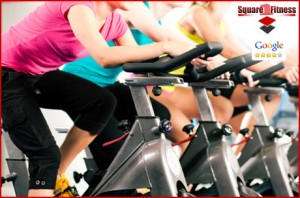 Save 460x305 52288 300x198 $10 for a month long unlimited access membership to Square 1 Fitness ($55 value)