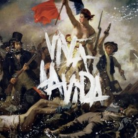 Viva La Vida Codlplay Deal Coldplay MP3 Albums Only $2.99!  Four To Choose From.