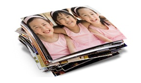 Walmart Photo Prints Deal 50 FREE Photo Prints from Target!