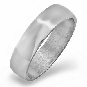 Wedding Band Deals Super Hot V Day Gift!  Rings Only $4.95 from Amazon!  Free Shipping