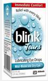 blink tears moneymaker deal Blink Tears Moneymaker