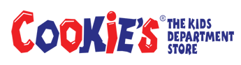cookies clothing deal $40 CookiesKids Clothing voucher for only $20!