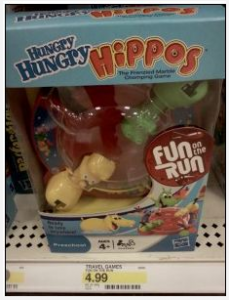 free hungry hippos deal coupon printable 229x300 *HOT* FREE toys at Target!
