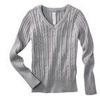 girls ribbed sweater Girls Ribbed Sweaters $8.90 shipped